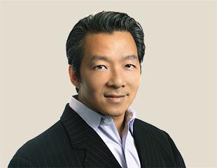 Dr. Phan, M.D.