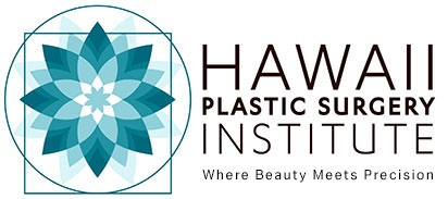Hawaii Plastic Surgeon - Bao L. Phan MD